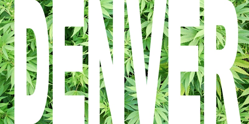 denver_marijuana_public_use