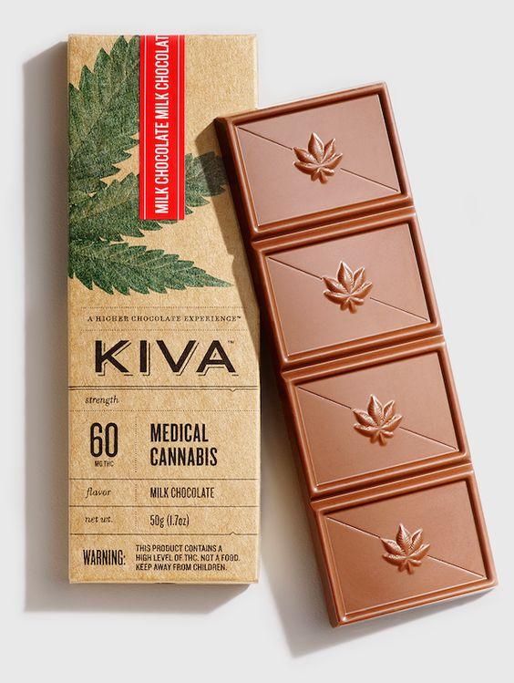 cannabis_chocolate_kiva